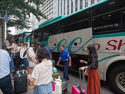 東京自由行_052