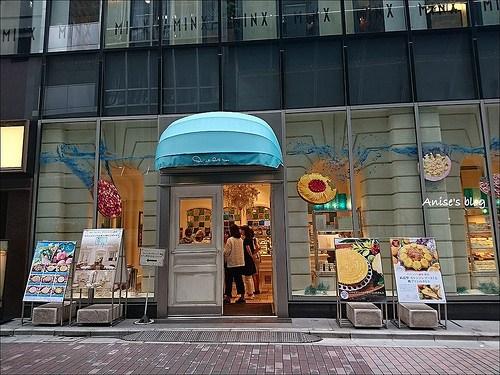 東京自由行_053