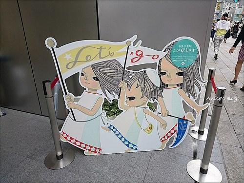 東京自由行_059