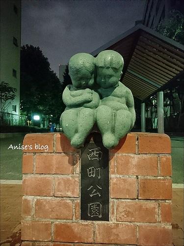 東京自由行_072