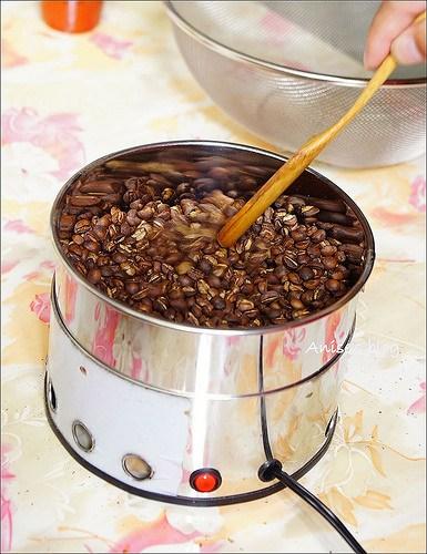 台東太麻里+咖啡豐盛咖啡026