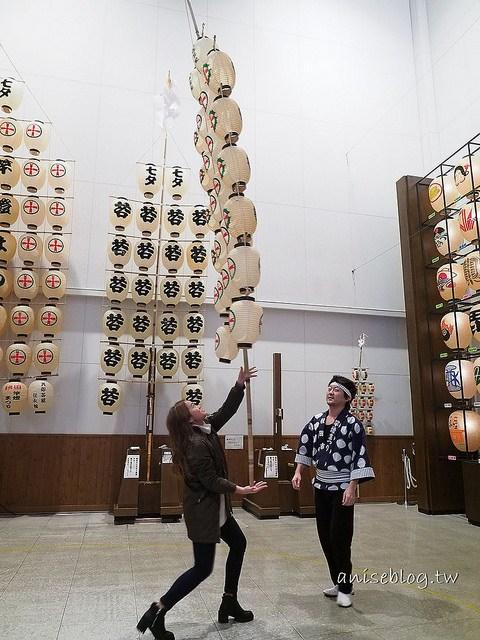 1秋田竿燈_016