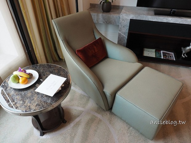 台北文華東方酒店_029