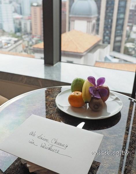 台北文華東方酒店_030