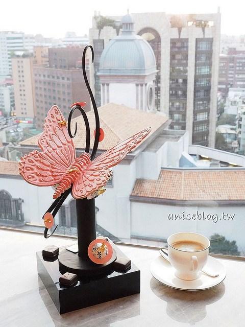 台北文華東方酒店_040