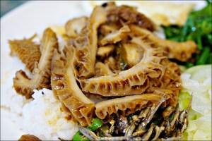 今日熱門文章:東區美食.胖妞的店,滷味、簡餐、麵食,忠孝復興站(姊姊食記)