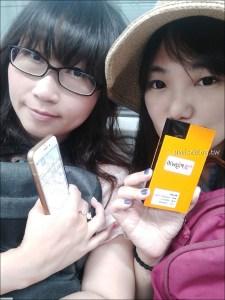 今日熱門文章:租網路就是豬網路.PIGWIFI 韓國、澳門上網,好用又不貴!
