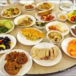 即時熱門文章:欣葉雙城會館,天天中午$398台菜吃到飽