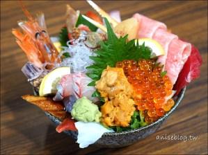 今日熱門文章:日本岡山中央市場,好逛好吃又好買!