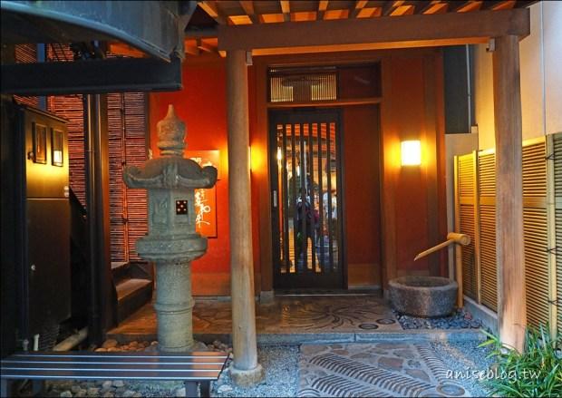 岡山美食美酒交通套票超划算,3家餐廳1張路面電車一日券僅日幣3500