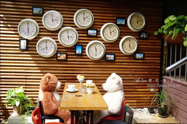 永康街咖啡Together CAFE,巷弄內寧靜美好的小店,週末有害羞狗狗坐鎮喔!(文末優惠)