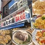 即時熱門文章:磯丸水產,日本24小時人氣海鮮居酒屋(東新宿店)