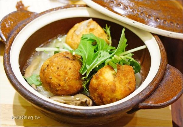 上善豆家   東區蔬食料理,手作豆腐、豆皮、豆漿專賣店 (忠孝復興站)