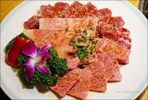 今日熱門文章:新宿燒肉推薦   黑毛和牛炭火燒肉・新宿柳苑,大份量大食怪專用