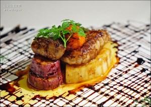 今日熱門文章:東京高田馬場鐵板燒,慶祝用的大餐專門店