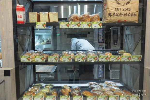 土狗樂市 | 火鍋(樂涮吧)、活海產、生魚片丼飯、壽司、小農市集複合式超市,19:00以後生鮮、便當、烘焙產品5折起!