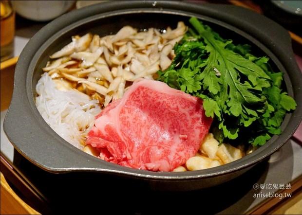 東京銀座美食| 肉割烹宮下,和牛佐高樓層夜景好享受!