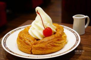 今日熱門文章:台北也有 Komeda's coffeeコメダ珈琲店,名古屋早餐文化台灣首發,點咖啡送早餐!(姊姊食記)