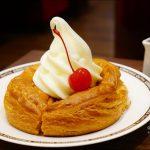 即時熱門文章:台北也有 Komeda's coffeeコメダ珈琲店,名古屋早餐文化台灣首發,點咖啡送早餐!(姊姊食記)