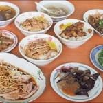 即時熱門文章:嘉義雞肉飯 | 民主火雞肉飯,在地人觀光客都愛的雞肉飯名店
