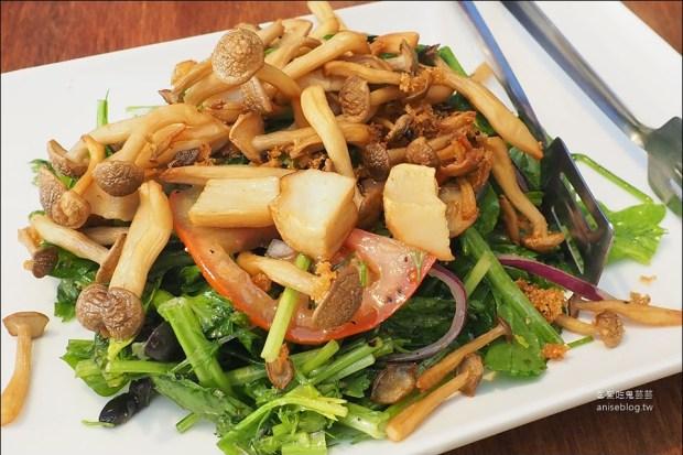 希臘左巴(台大店)   公館美食,異國風味濃濃的希臘料理