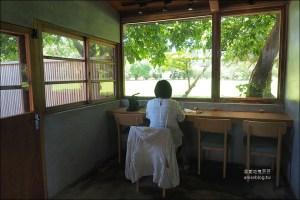 今日熱門文章:森山舍 | 花蓮早午餐,林務局宿舍改建的優雅早午餐店