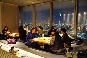 今日熱門文章:東京大餐推薦懶人包 | 燒肉、法國料理、河豚料理、日料一星、壽喜燒