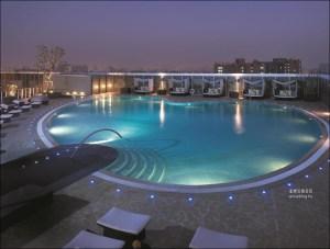 今日熱門文章:台南住宿 | 香格里拉台南遠東國際大飯店,超舒適讓人離不開的飯店