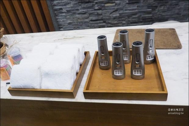 花蓮民宿 | 緩慢石梯坪,最安靜的民宿