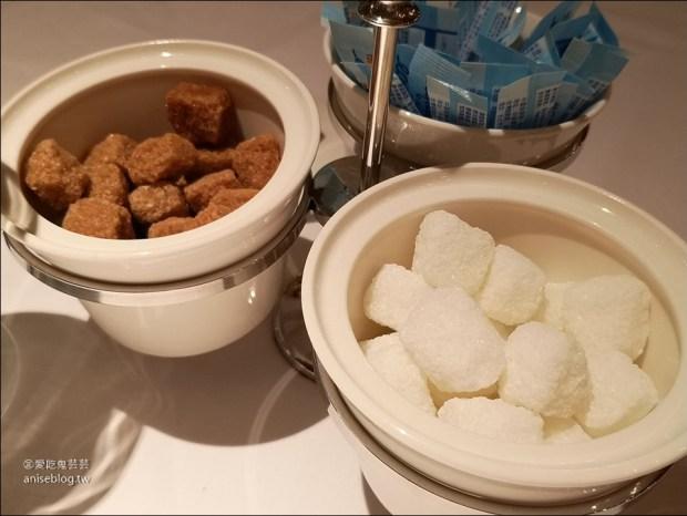 2018父親節大餐 |  地中海牛排館 (歐華酒店)