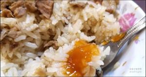 今日熱門文章:嘉義文化夜市   阿岸米糕,宵夜場的好滋味 (文末蛇肉湯)