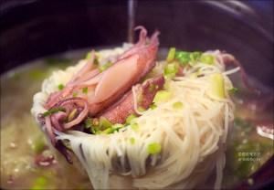 今日熱門文章:澎湖海鮮餐廳推薦 | 京典海鮮餐廳,澎湖的海鮮真的好厲害啊!