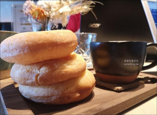小米甜甜圈-米沙路娃娃 ( 霧台神山部落魔法甜點),等待三小時的超人氣甜甜圈 @愛吃鬼芸芸