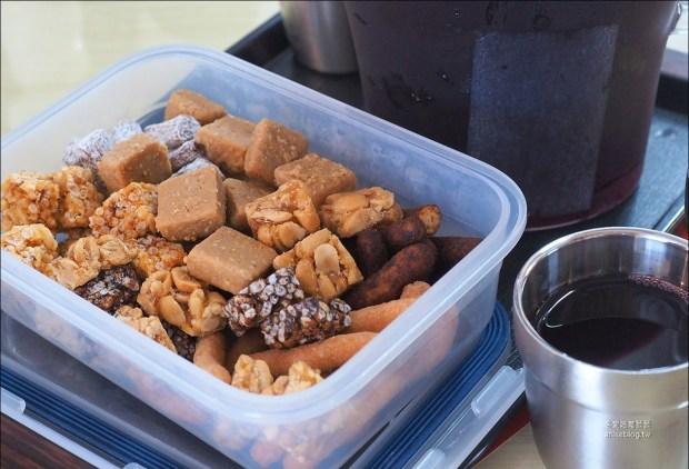 澎湖   奎壁山摩西分海、菓葉灰窯、澎福DIY肪片龜+炸棗