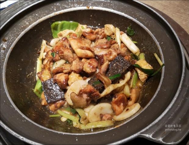 澳門骨堡,台灣也有澳門大骨煲湯耶!