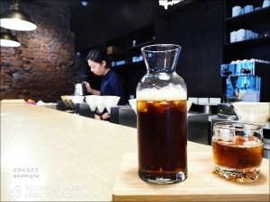 今日熱門文章:大稻埕 | 森高砂咖啡館,台灣精品咖啡專賣店