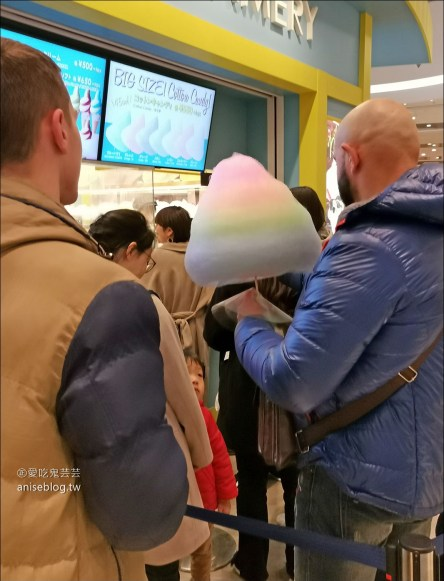 台場 DiverCity 美食總整理、獨角獸鋼彈日夜場(燈光秀)