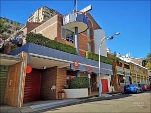 今日熱門文章:雪梨住宿推薦 | Mariners Court Hotel(航海閣), wooloomooloo海邊的可愛小飯店