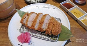 今日熱門文章:晴木千層豬排@微風南山,更喜歡原塊豬排!(文末菜單)