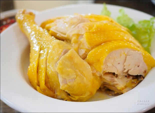 瑞穗美食   老家後山菜,最愛雜菜煲和土雞😍
