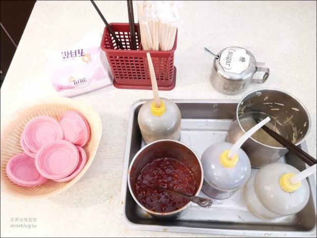 永吉路30巷早餐   井益豐小籠包,在海產店裡吃小籠包!