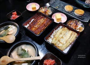 今日熱門文章:台北鰻魚飯推薦:板前屋炭烤活鰻魚、串燒,無刺、無腥、無土味,內湖南港宵夜美食別錯過