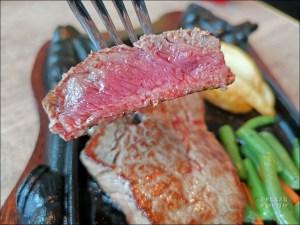 今日熱門文章:那霸機場美食 | STEAK 88那霸機場店,離開沖繩前的最後一頓大餐就它了! (文末菜單)