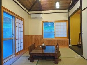 今日熱門文章:沖繩民宿推薦 | Condominium 和風邸,濃濃日式風格和風建築