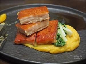 網站近期文章:再訪希雅度葡國餐廳(CHIADO ),這回最愛葡式海鮮飯😍