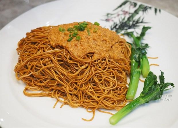 李家宴,精緻版粵式農家菜 (李家菜升級版)