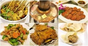 今日熱門文章:東北軒酸菜白肉鍋,酸而不嗆好夠味,嗜辣者的天堂!