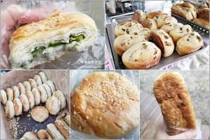 今日熱門文章:帶著清珍早點蔥燒餅再訪抹茶山,宜蘭礁溪老店早餐美食(姊姊食記)