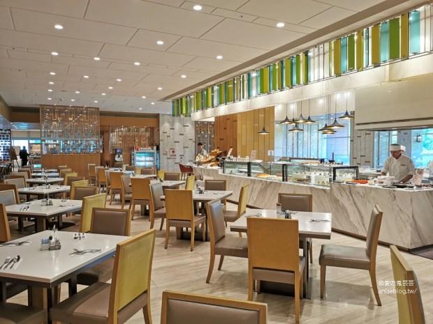 南港牛排推薦!敘日 全日餐廳@台北六福萬怡酒店,全台唯一五星全牛主餐 Steak Bar,任選美、日、澳頂級和牛/ 奶油乾式熟成牛排   (文末菜單)