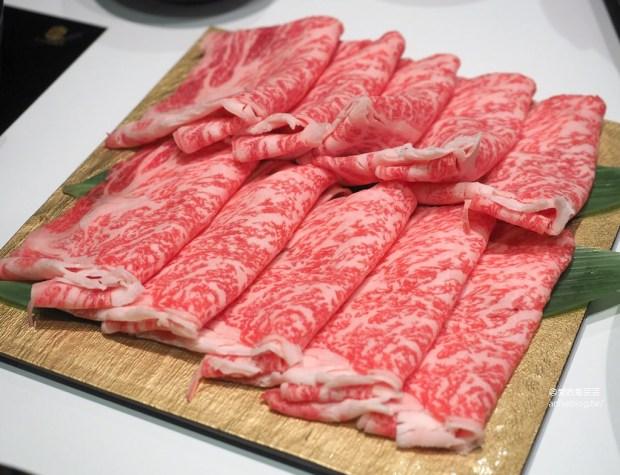 華國但馬屋 | 頂級和牛壽喜燒x涮涮鍋,日本正宗但馬屋台北分店 (文末菜單)